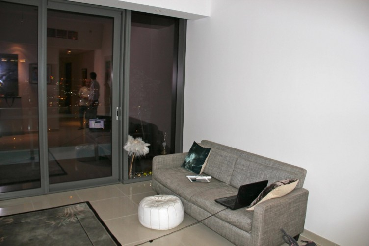 A Beautiful 1 Bedroom Apartment In Dubai Marina Silverene Tower Is For Rent Dynamic Real
